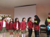 Spelling Bee 2015 46