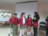 Spelling Bee 2015 49