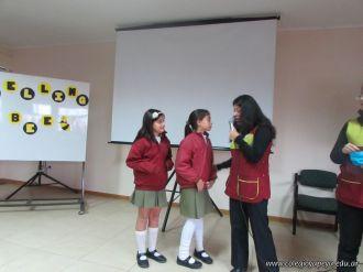 Spelling Bee 2015 53