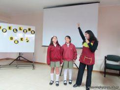 Spelling Bee 2015 54