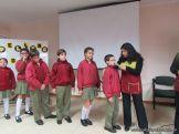 Spelling Bee 2015 57