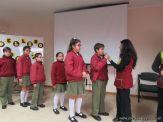 Spelling Bee 2015 60