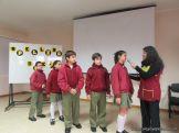 Spelling Bee 2015 63