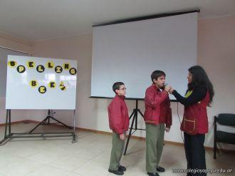 Spelling Bee 2015 67