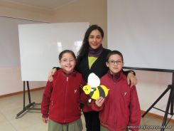 Spelling Bee 2015 71