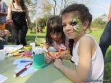 Festejamos con Jardin y Primaria 101