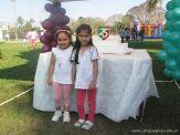 Festejamos con Jardin y Primaria 125