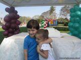 Festejamos con Jardin y Primaria 128