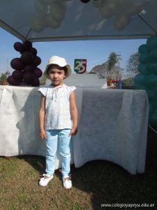 Festejamos con Jardin y Primaria 157