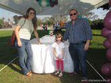 Festejamos con Jardin y Primaria 161