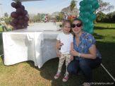 Festejamos con Jardin y Primaria 162