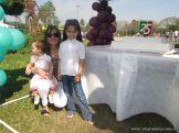 Festejamos con Jardin y Primaria 190