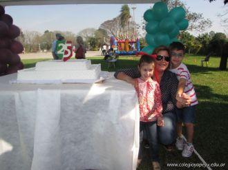 Festejamos con Jardin y Primaria 197