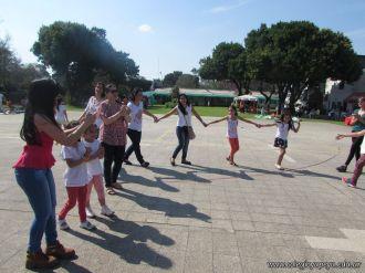 Festejamos con Jardin y Primaria 225
