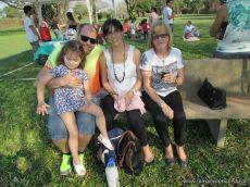 Festejamos con Jardin y Primaria 44