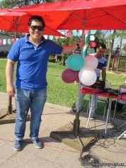 Festejamos con Jardin y Primaria 80