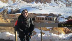 Agustina en Mendoza 22