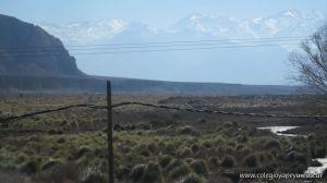 Agustina en Mendoza 8