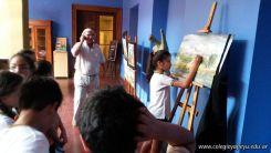 Coleccion de Arte de los Argentinos 4