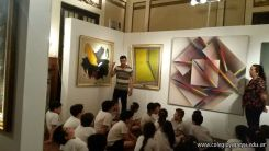 Coleccion de Arte de los Argentinos 8