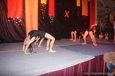 Concurso de Talentosr 110