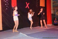 Concurso de Talentosr 122