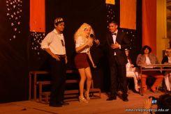 Concurso de Talentosr 94