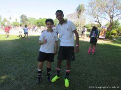 Copa Yapeyu 2015 108