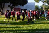 Copa Yapeyu 2015 12
