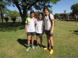 Copa Yapeyu 2015 133