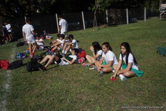 Copa Yapeyu 2015 154