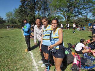 Copa Yapeyu 2015 159