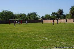 Copa Yapeyu 2015 160