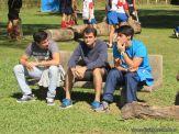 Copa Yapeyu 2015 164