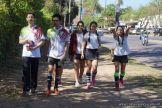 Copa Yapeyu 2015 168