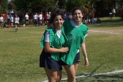 Copa Yapeyu 2015 173