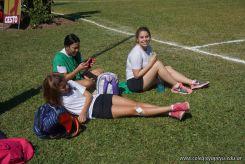 Copa Yapeyu 2015 174