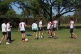 Copa Yapeyu 2015 179