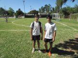 Copa Yapeyu 2015 195