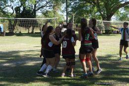 Copa Yapeyu 2015 224