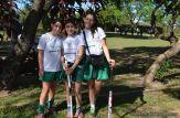 Copa Yapeyu 2015 244