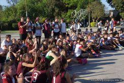Copa Yapeyu 2015 251