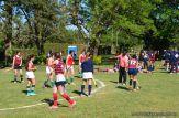 Copa Yapeyu 2015 256
