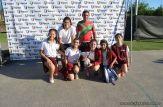 Copa Yapeyu 2015 273