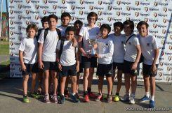 Copa Yapeyu 2015 276