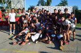 Copa Yapeyu 2015 279