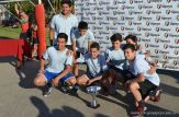 Copa Yapeyu 2015 282