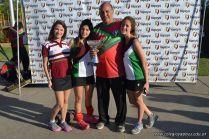Copa Yapeyu 2015 288
