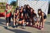 Copa Yapeyu 2015 291