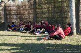Copa Yapeyu 2015 52